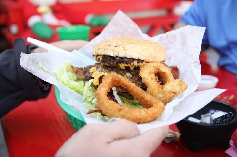 Diners Drive-Ins And Dives - IMG_2229.JPG
