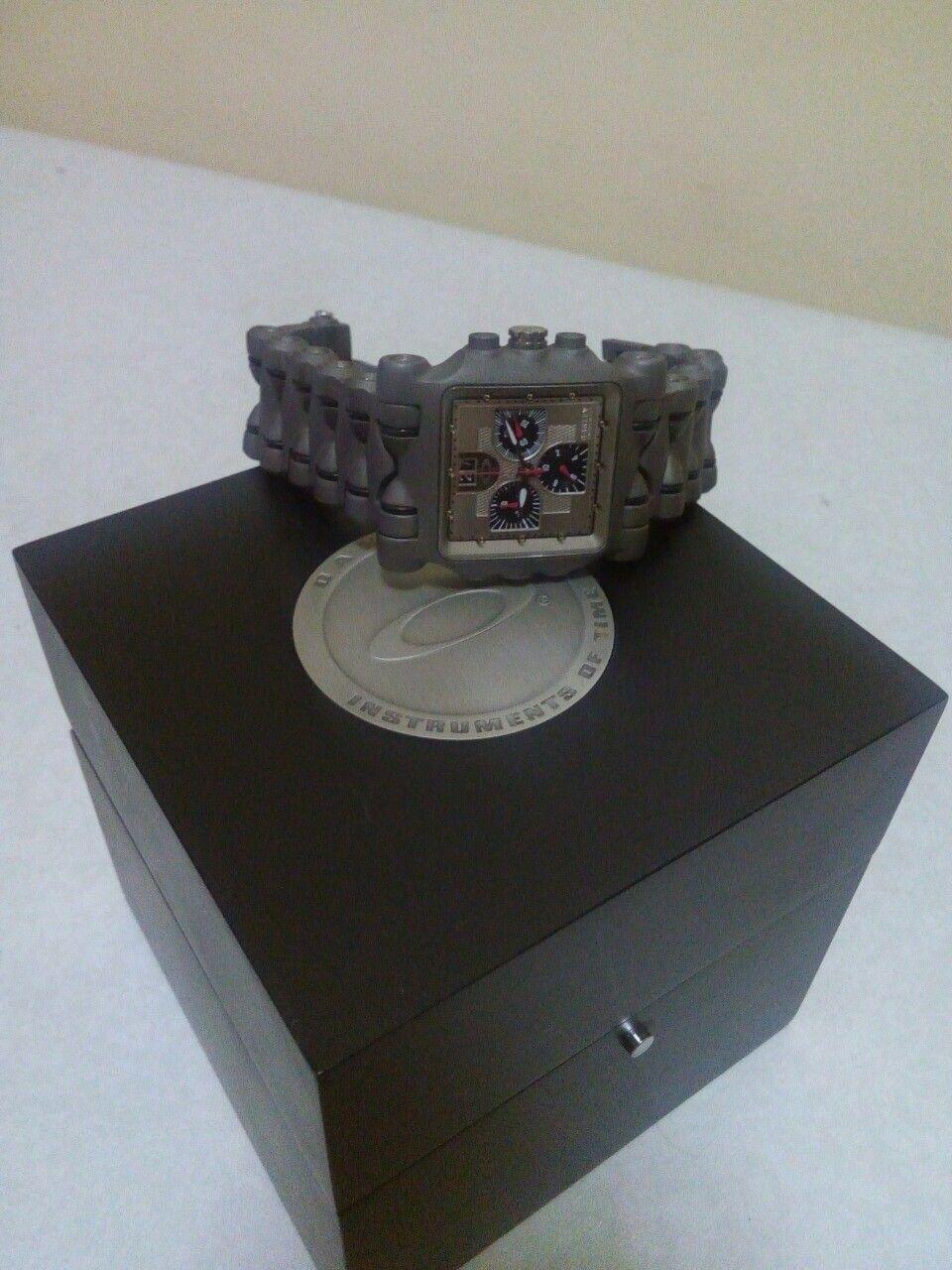minute machine - IMG_2230.JPG