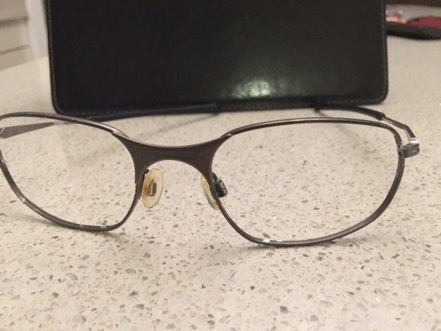 Need help to identify Oakley lenses - IMG_2239.JPG