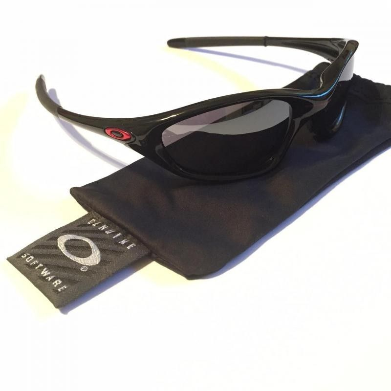 LNIB Polished Black/Ti Clear Four and LNWB Polished Black/Black Iridium Twenty - IMG_2258_zps5ceda014.jpg