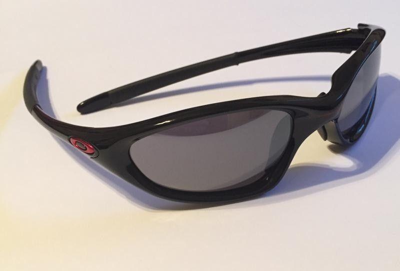 LNIB Polished Black/Ti Clear Four and LNWB Polished Black/Black Iridium Twenty - IMG_2259_zps2f748cfd.jpg
