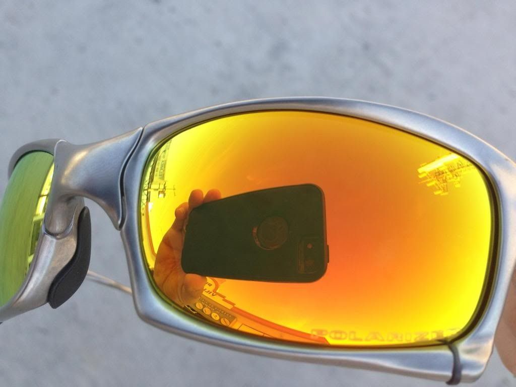 Got My New Plasma X-squared With Fire Lenses. - IMG_2277_zps639f5fc1.jpg