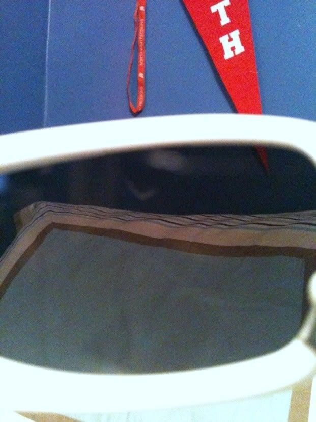 Oakley Split Jacket Sunglasses For Sale! - IMG_2286.jpg