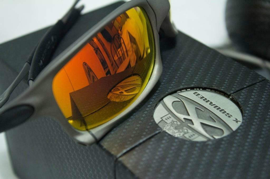 X-Squared Ruby Vs.  Romeo 2 Black Iridium Polarized - IMG_2290_zpsee334031.jpg