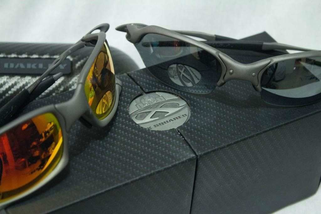 X-Squared Ruby Vs.  Romeo 2 Black Iridium Polarized - IMG_2297_zps2fc0219e.jpg