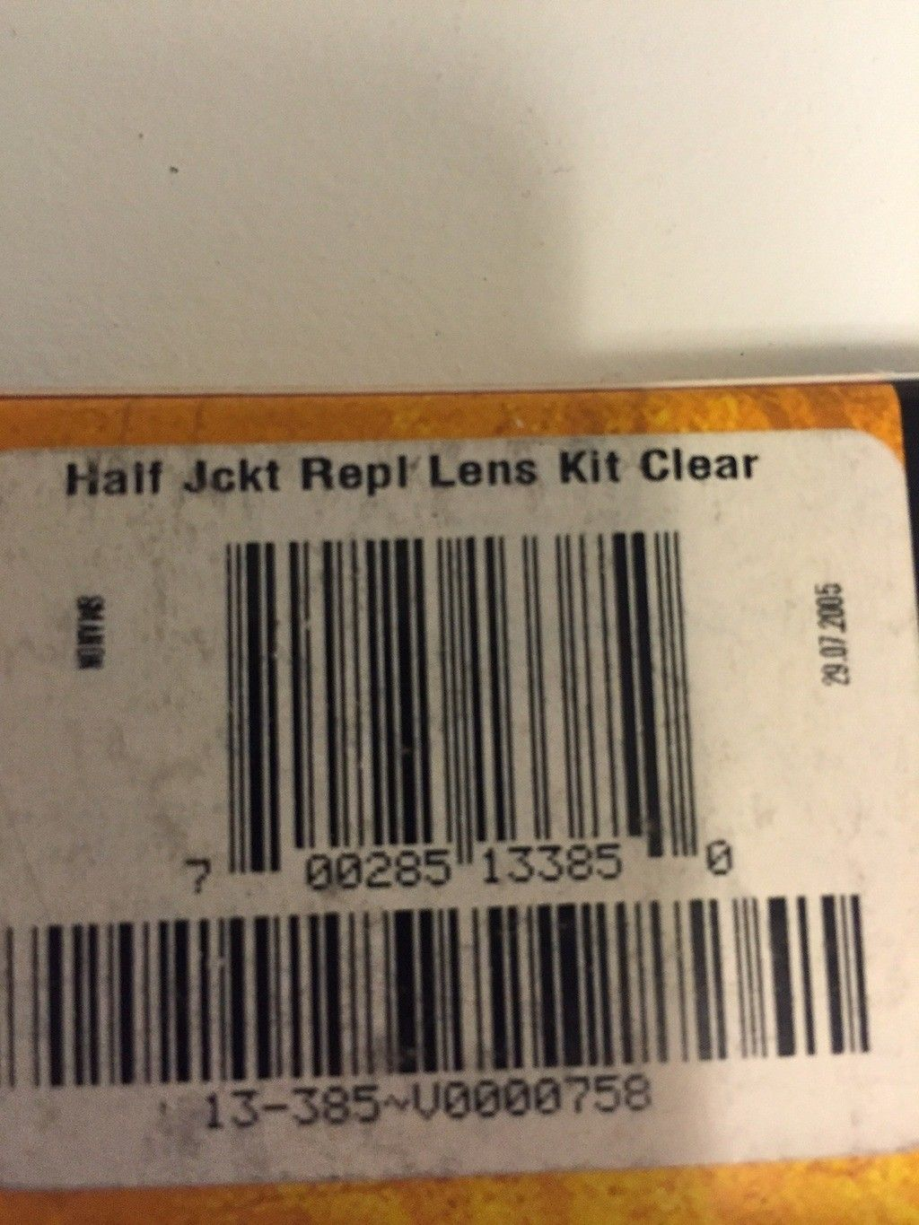 half jacket replacement lenses - IMG_2331_zpsazehxgko.jpg