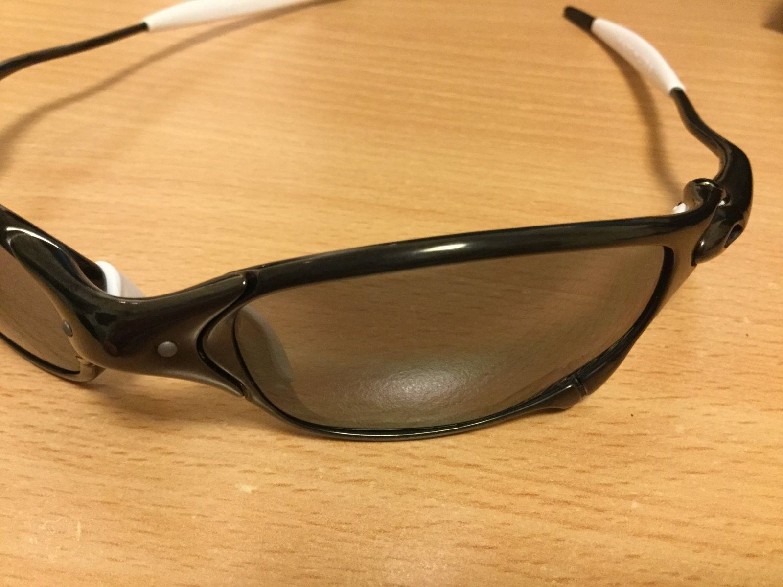 (or trade) Ichiro Polished Carbon -  closed to consolidate sale threads - IMG_2339.JPG