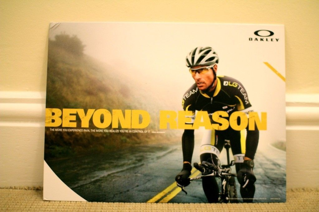 BB's CHARITY AUCTION GIVEAWAY #1: Pro Cycling Displays - IMG_2382.jpg