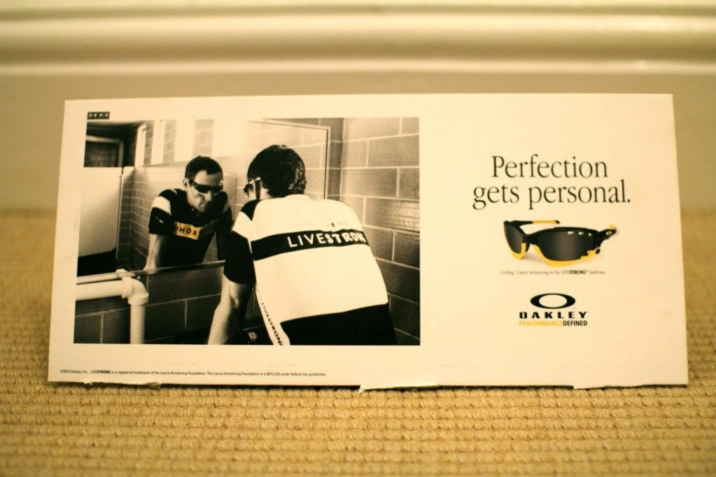 BB's CHARITY AUCTION GIVEAWAY #1: Pro Cycling Displays - IMG_2383.jpg