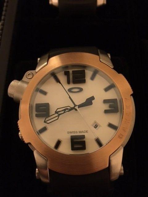 Killswitch watch! - IMG_2390.JPG