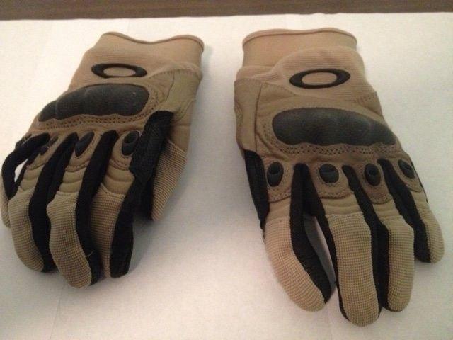 Oakley SI Assault Gloves - IMG_2412.JPG