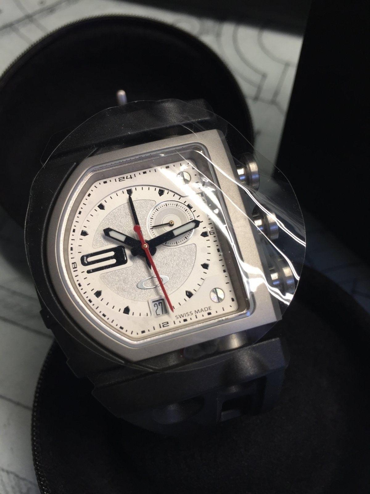 BNIB White dial Fuse Box watch $225 shipped - IMG_2425.JPG
