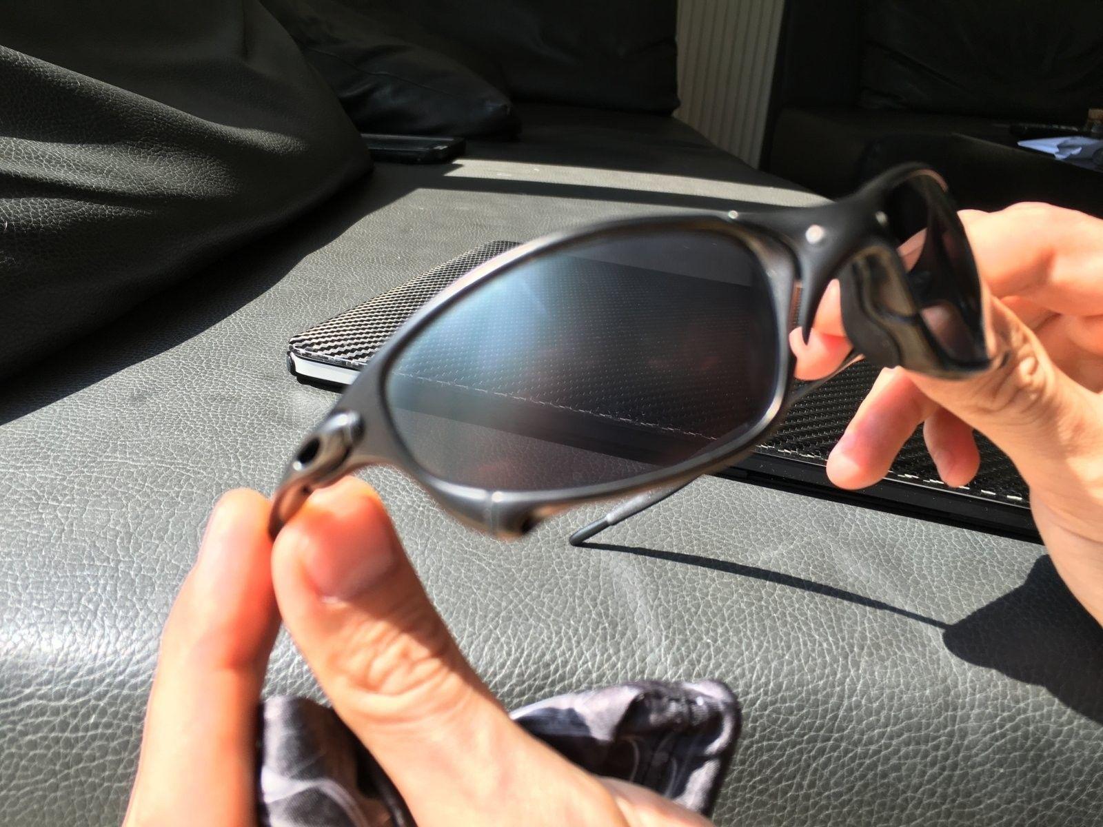 Juliet Custom Matte Lenses (Rare) - IMG_2473.jpg