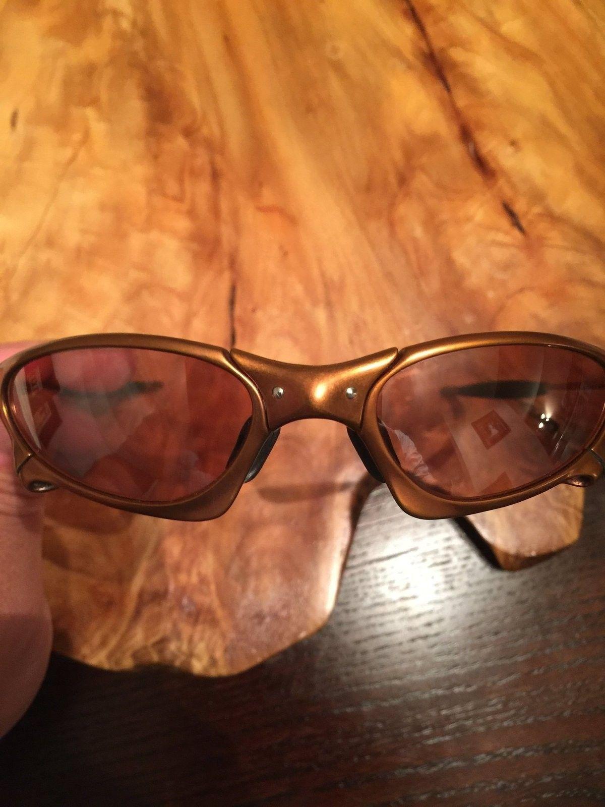 Copper Penny - IMG_2484.JPG