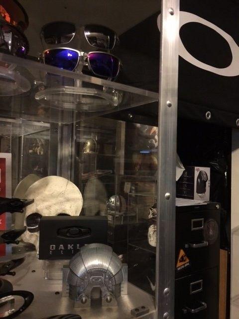 Brett's Collection - IMG_2491.JPG