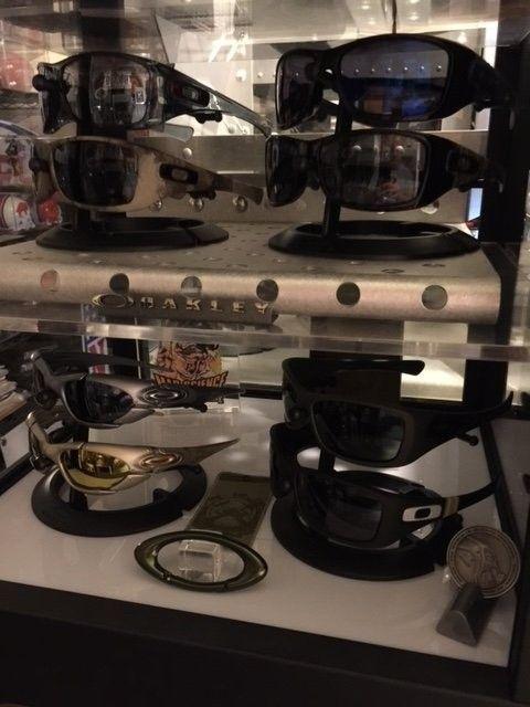 Brett's Collection - IMG_2494.JPG
