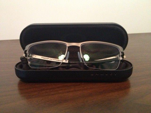 New Rx frames - IMG_2508.JPG