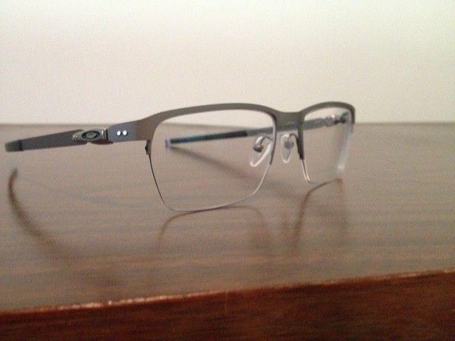 New Rx frames - IMG_2509.JPG