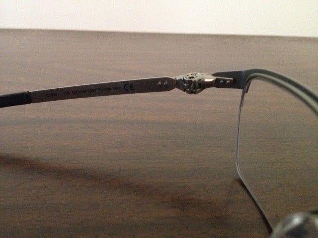 New Rx frames - IMG_2512.JPG