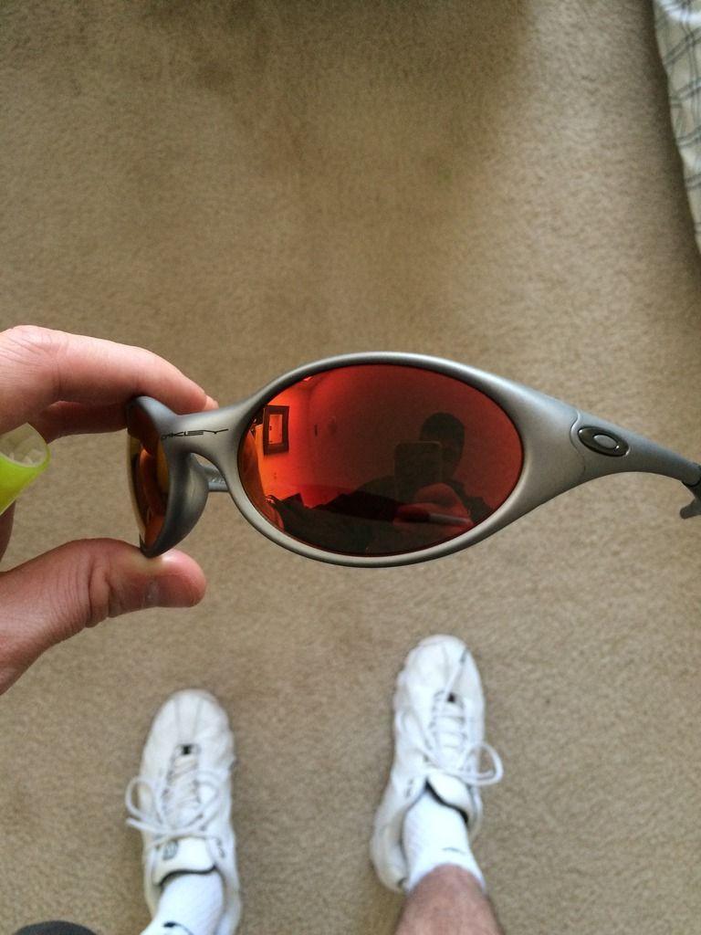 Eye Jackets, Moss & FMJ, new lenses - IMG_2515_zpsbgckg5b6.jpg