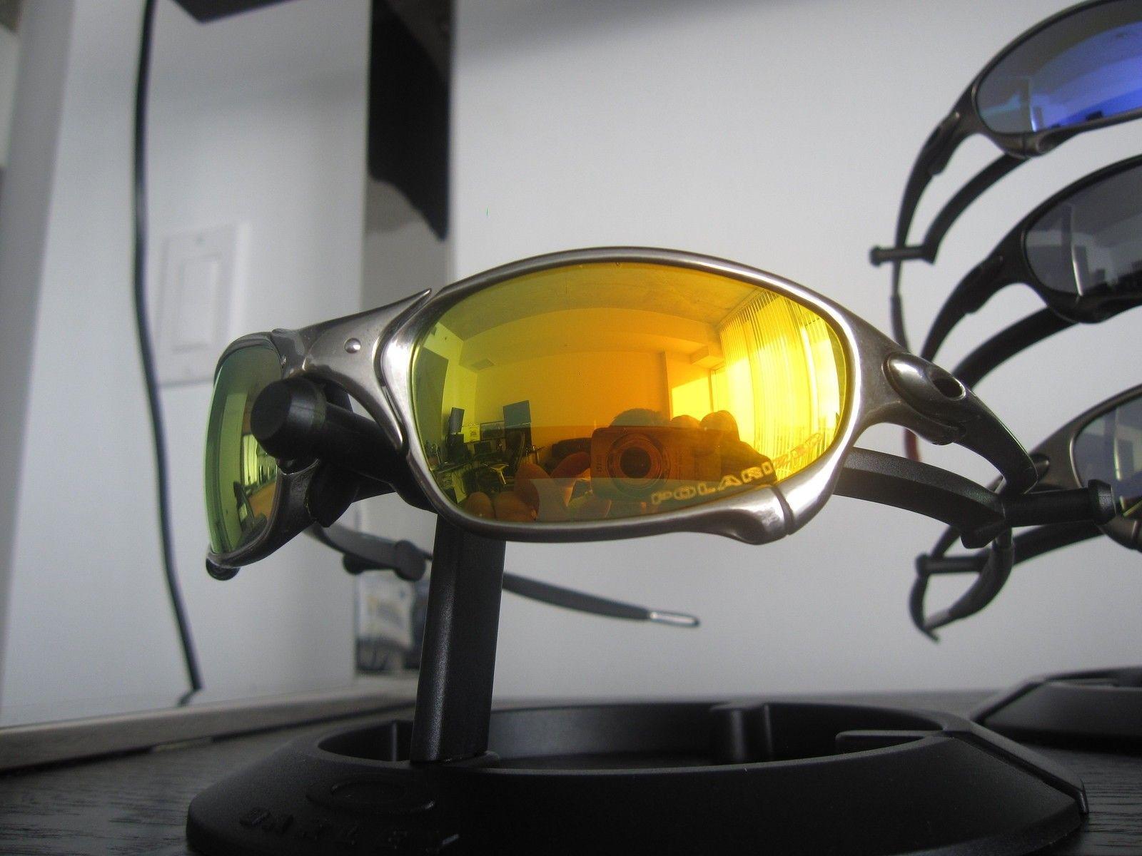 My Fire Iridium Polars lenses for your Emerald Iridium lenses (Juliet) - IMG_2517.JPG