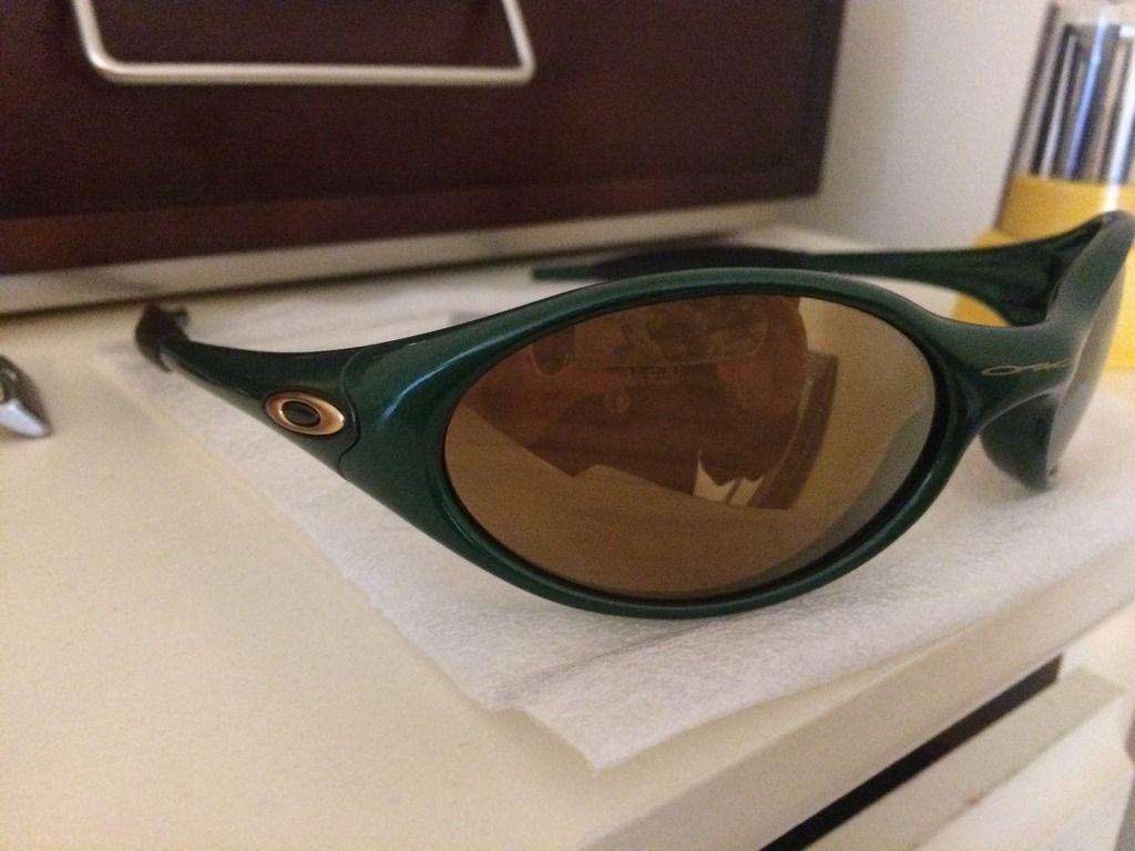 Eye Jackets, Moss & FMJ, new lenses - IMG_2517_zpsmyjzd3nv.jpg