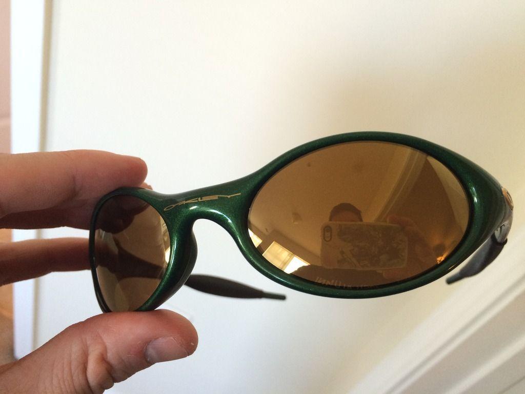 Eye Jackets, Moss & FMJ, new lenses - IMG_2518_zpsfxxzu5pk.jpg