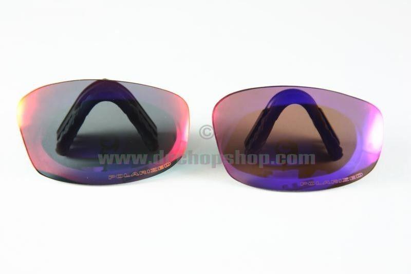 Oo Red Iridium Lens Vs Positive Red Lens - IMG_2522_zps950005fd.jpg