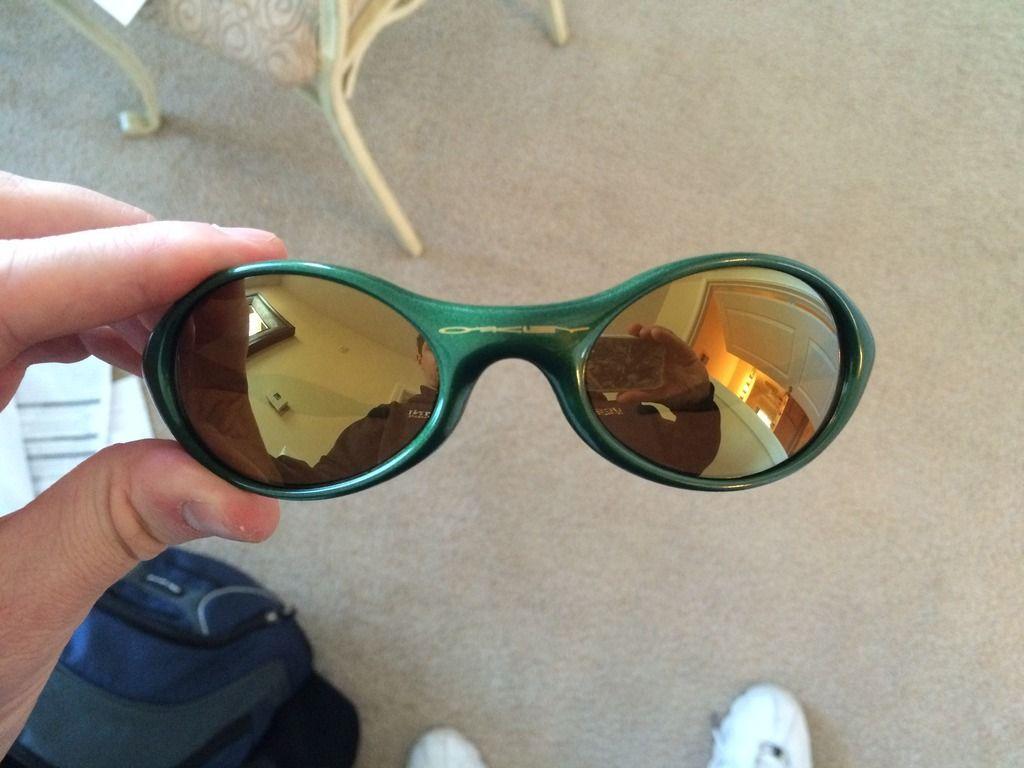 Eye Jackets, Moss & FMJ, new lenses - IMG_2522_zpstg1lix88.jpg