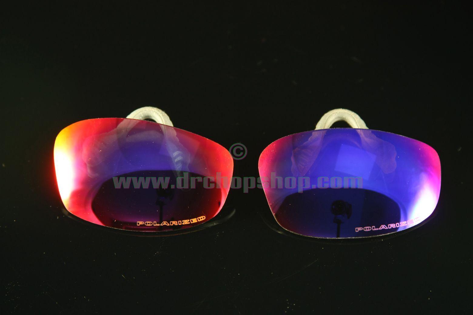 OO Red Iridium Lens Help? - IMG_2523_zps2525577c.jpg~original
