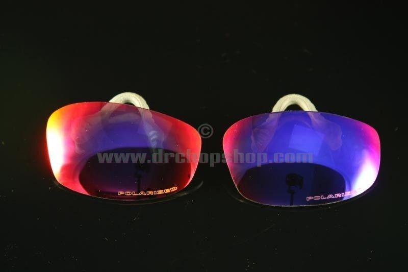 Oo Red Iridium Lens Vs Positive Red Lens - IMG_2523_zps2525577c.jpg