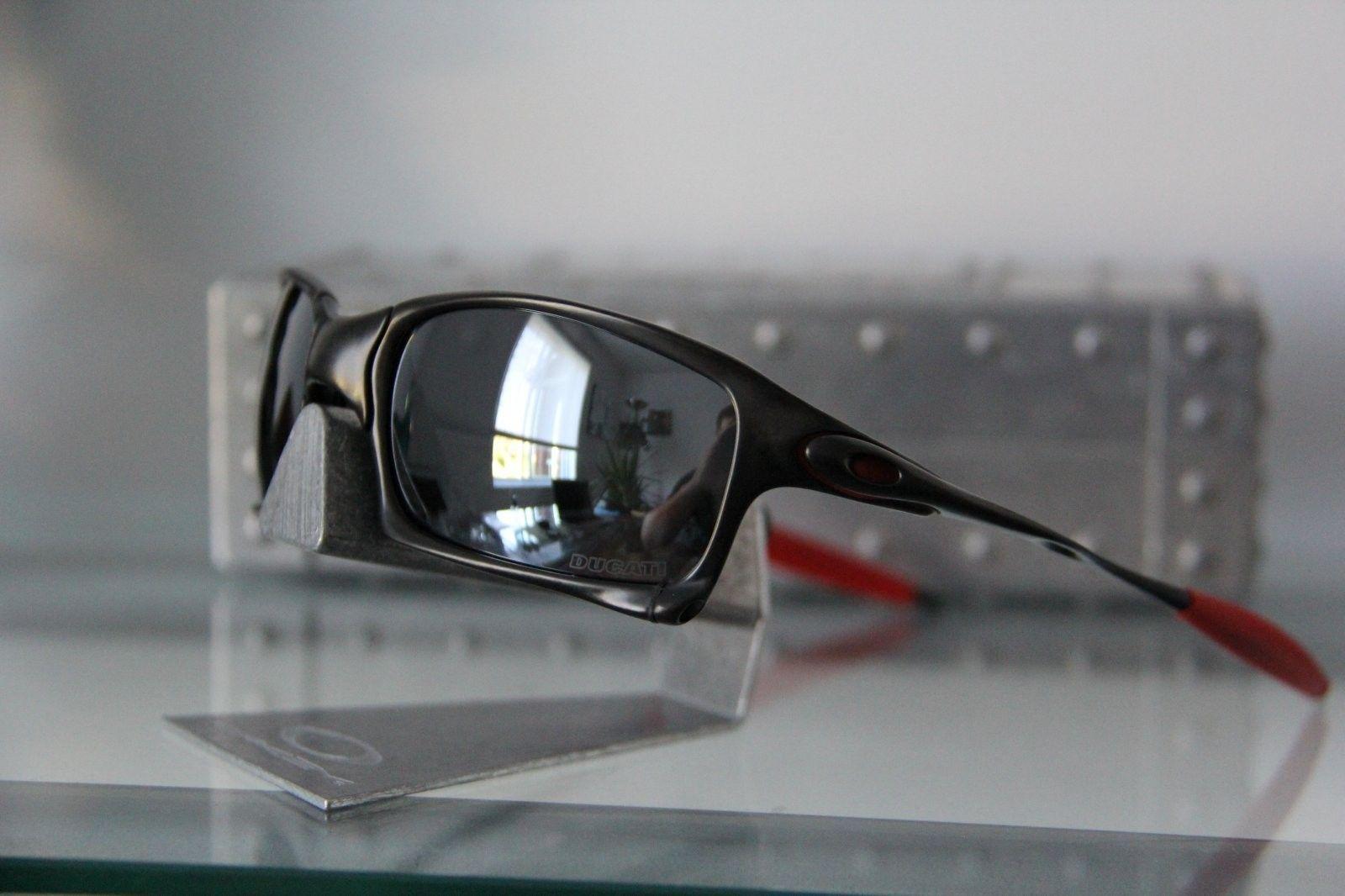 X Squared Ducati Carbon Frame 006011-09 - IMG_2542.jpg