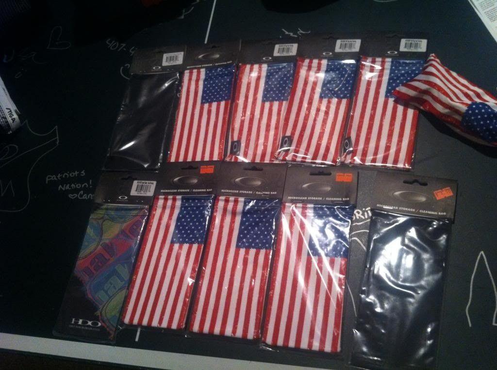 WTS: U.S.A. Microfiber Bags - IMG_2553_zpsbfbd52d3.jpg