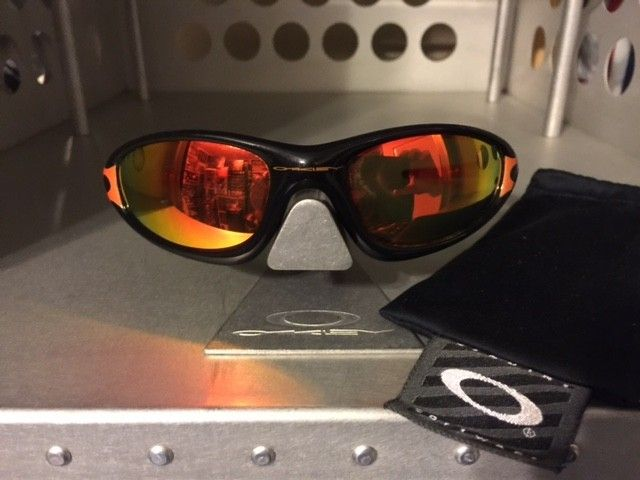 Straight Jacket Jet Black w/ Orange Flames Polarized - IMG_2603.JPG