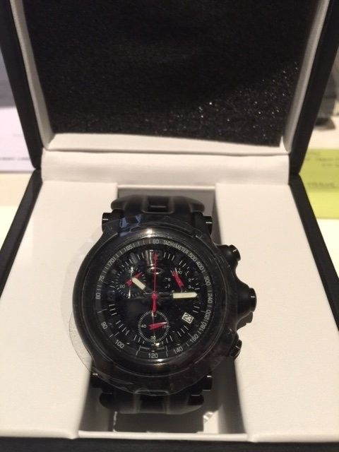 Stealth Holeshot Watch with box SOLD - IMG_2610.JPG