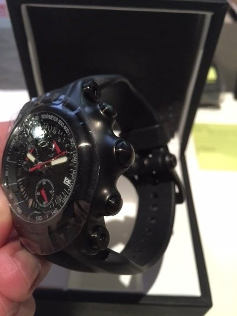 Stealth Holeshot Watch with box SOLD - IMG_2611.JPG