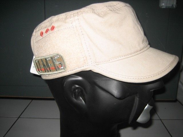 Fs My Little Collection Hats - IMG_2625.jpg