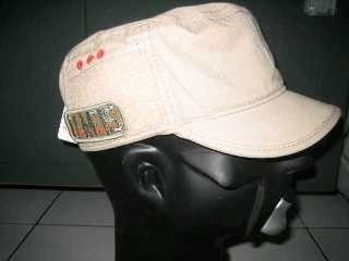 Military Style Oakley Cap - IMG_2625_zpsbf3bda30.jpg