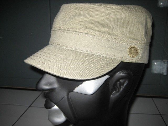 Fs My Little Collection Hats - IMG_2626.jpg