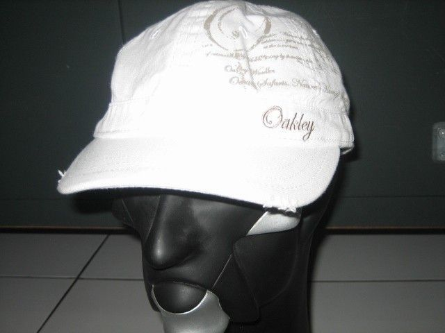 Fs My Little Collection Hats - IMG_2630.jpg