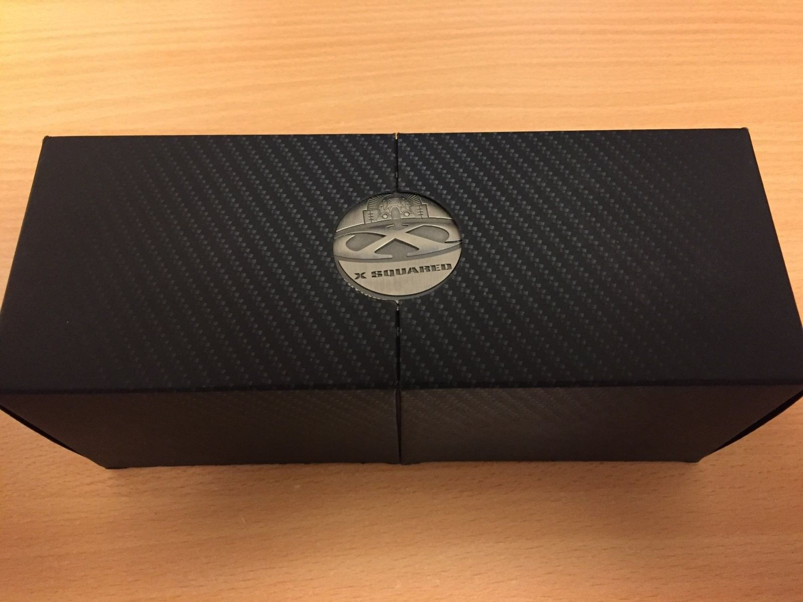 XS Box (with case and all extras): $90 including shipping - IMG_2635.JPG