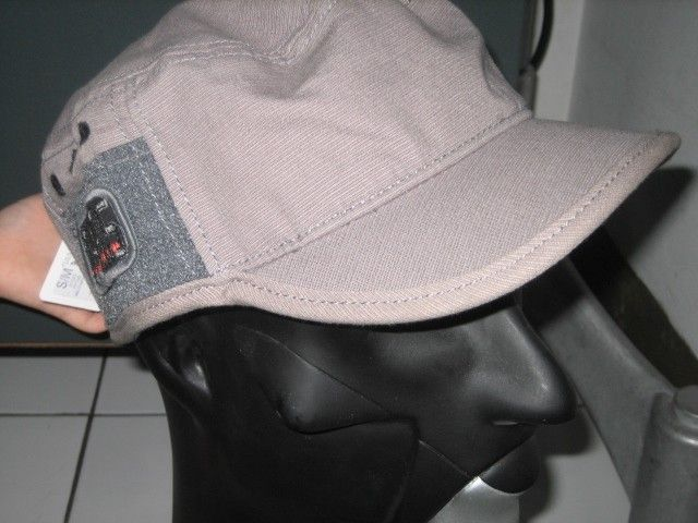 Fs My Little Collection Hats - IMG_2638.jpg