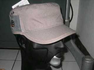 Military Style Oakley Cap - IMG_2639_zpsfe7d8fc6.jpg