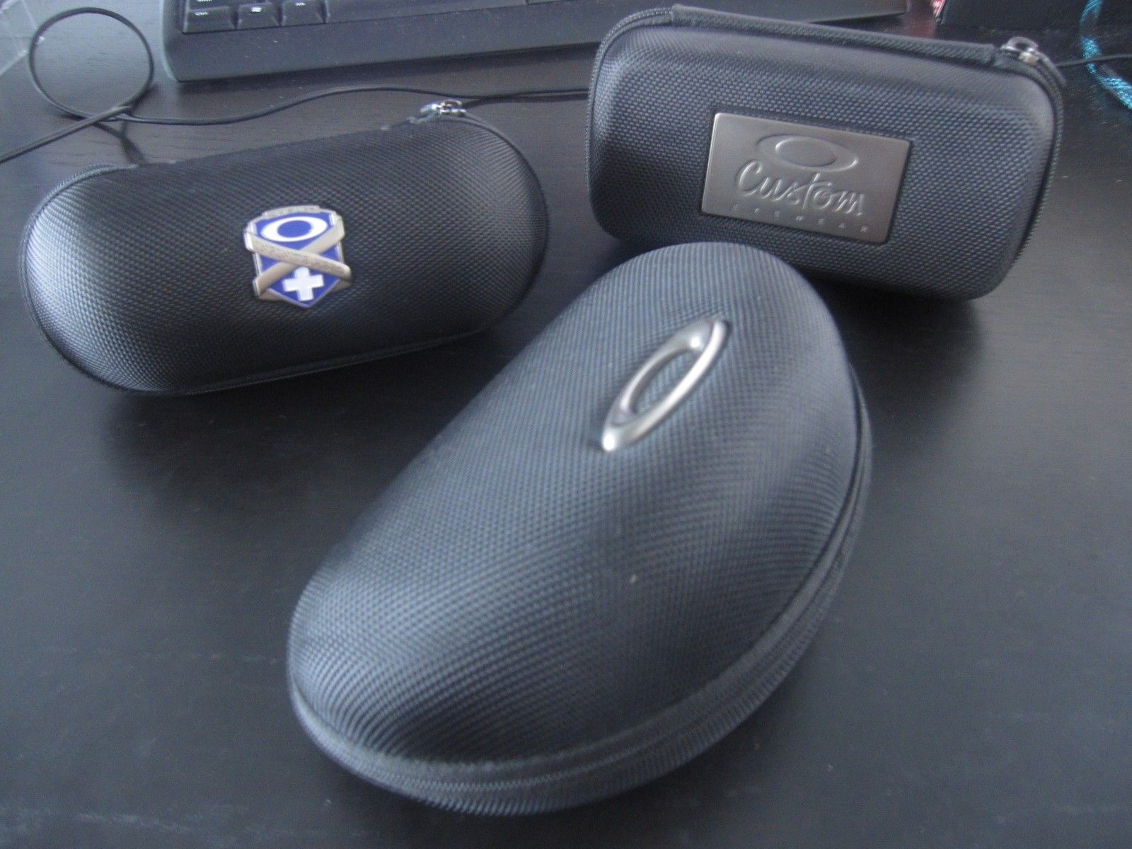 Cases for sale - All in like new condition - Price drop - IMG_2647.JPG