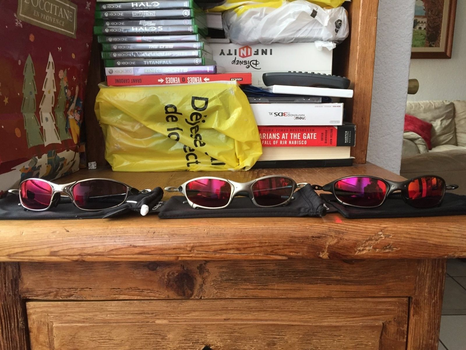 Ruby vs Torch vs LG Red Mirror Lenses - IMG_2682.JPG