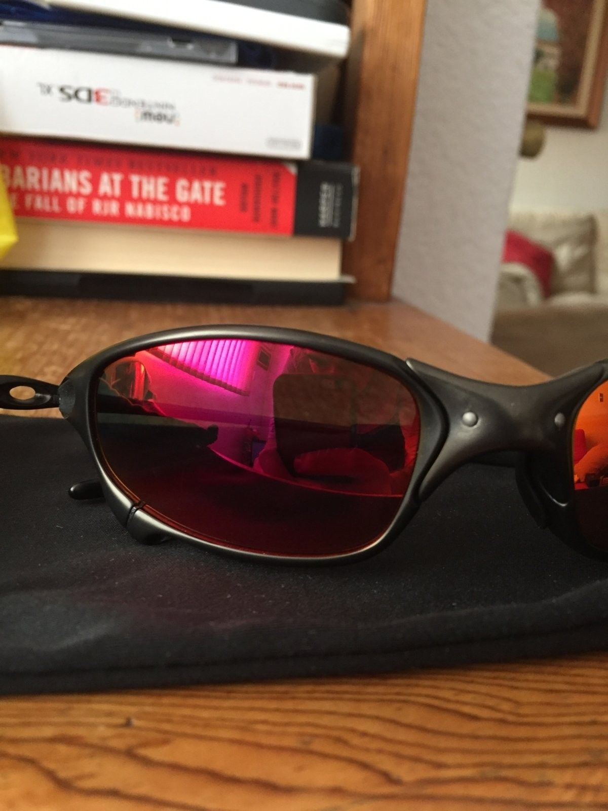 Ruby vs Torch vs LG Red Mirror Lenses - IMG_2688.JPG
