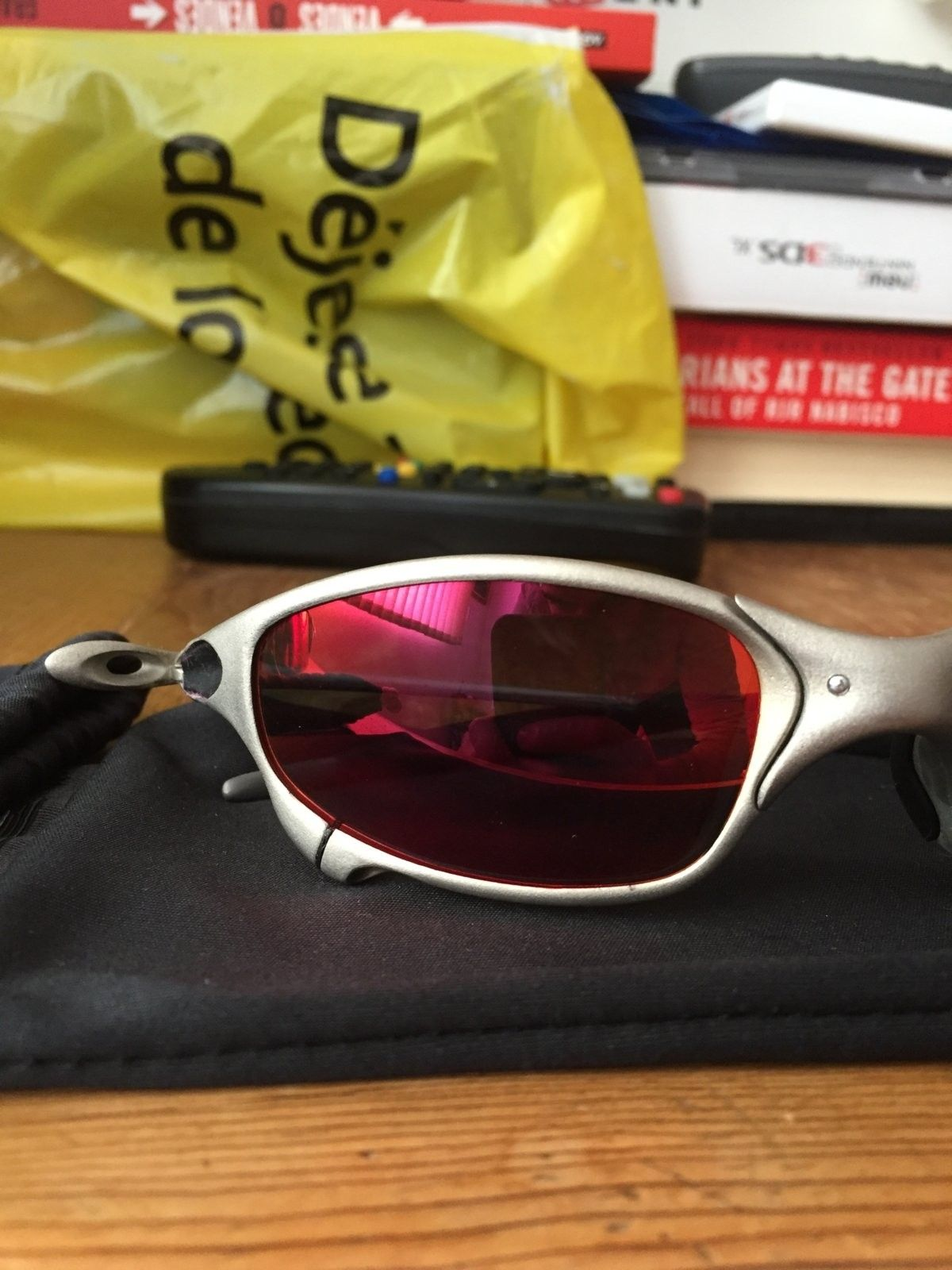 Ruby vs Torch vs LG Red Mirror Lenses - IMG_2689.JPG