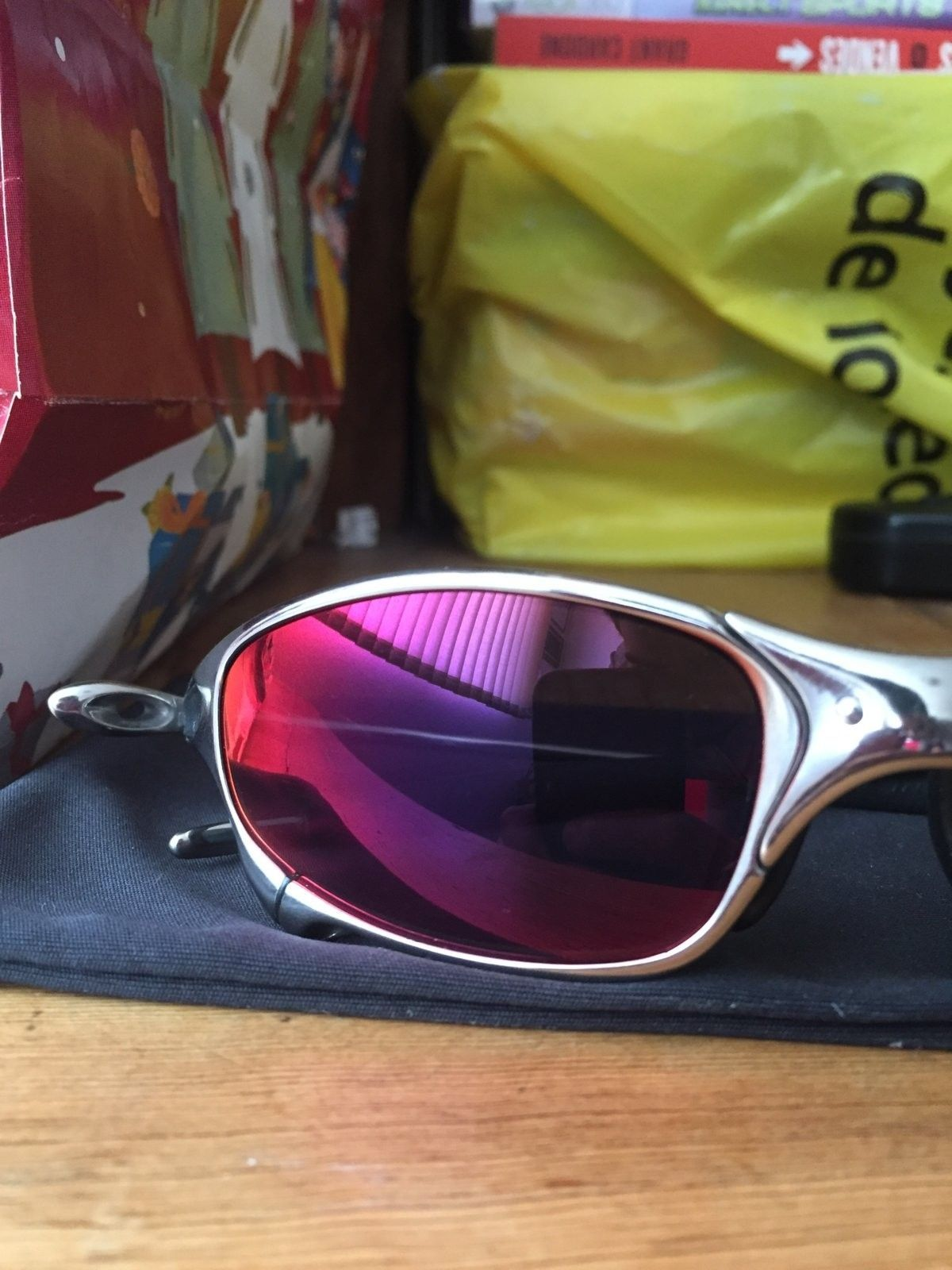 Ruby vs Torch vs LG Red Mirror Lenses - IMG_2690.JPG