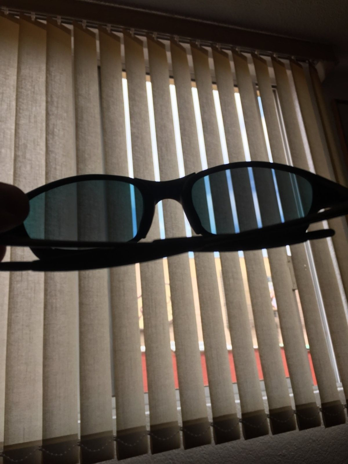 Ruby vs Torch vs LG Red Mirror Lenses - IMG_2692.JPG
