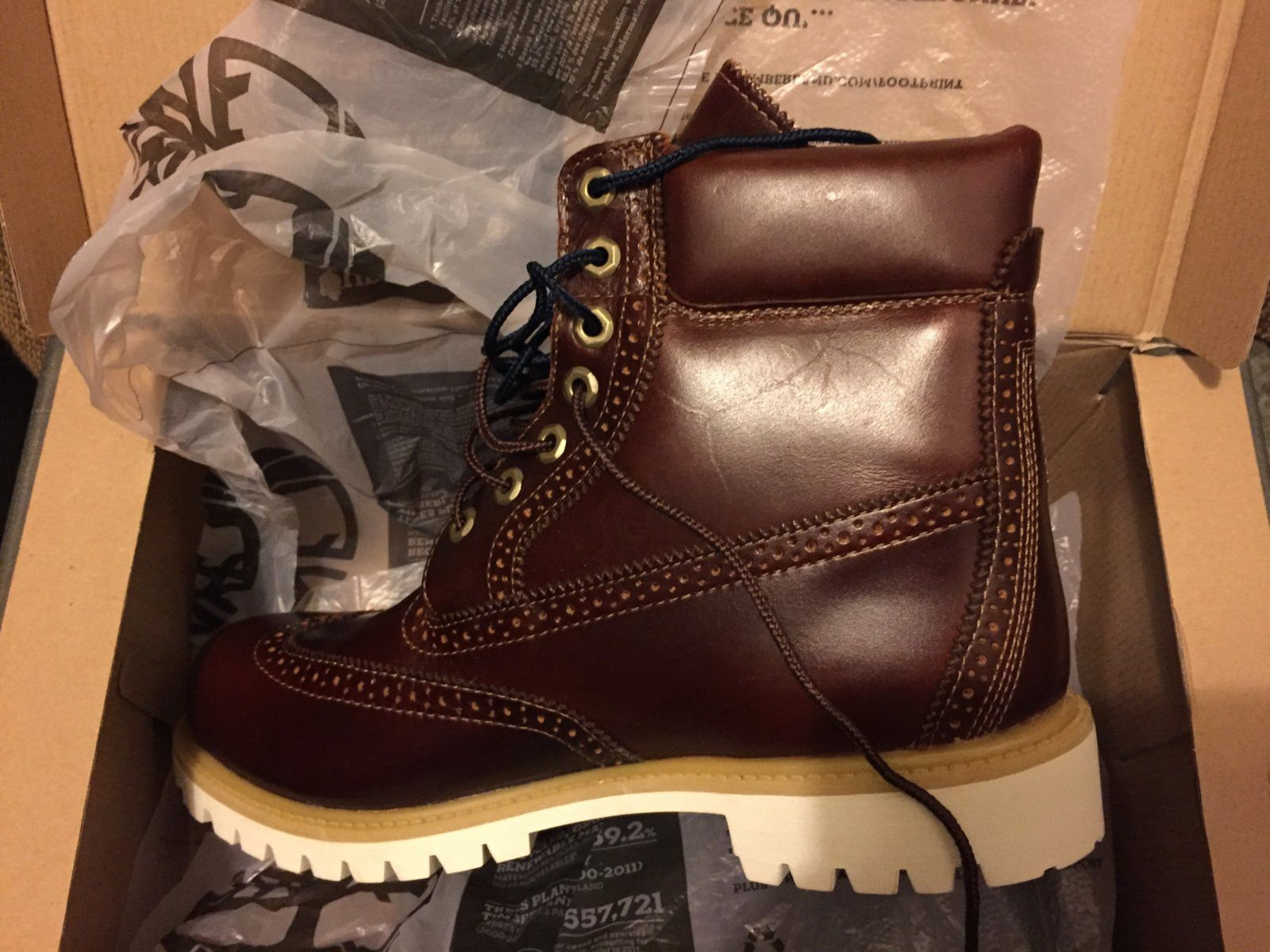 f43b66681088 JPG Any other fans of the Timberland 6 inch boot  - IMG 2703.